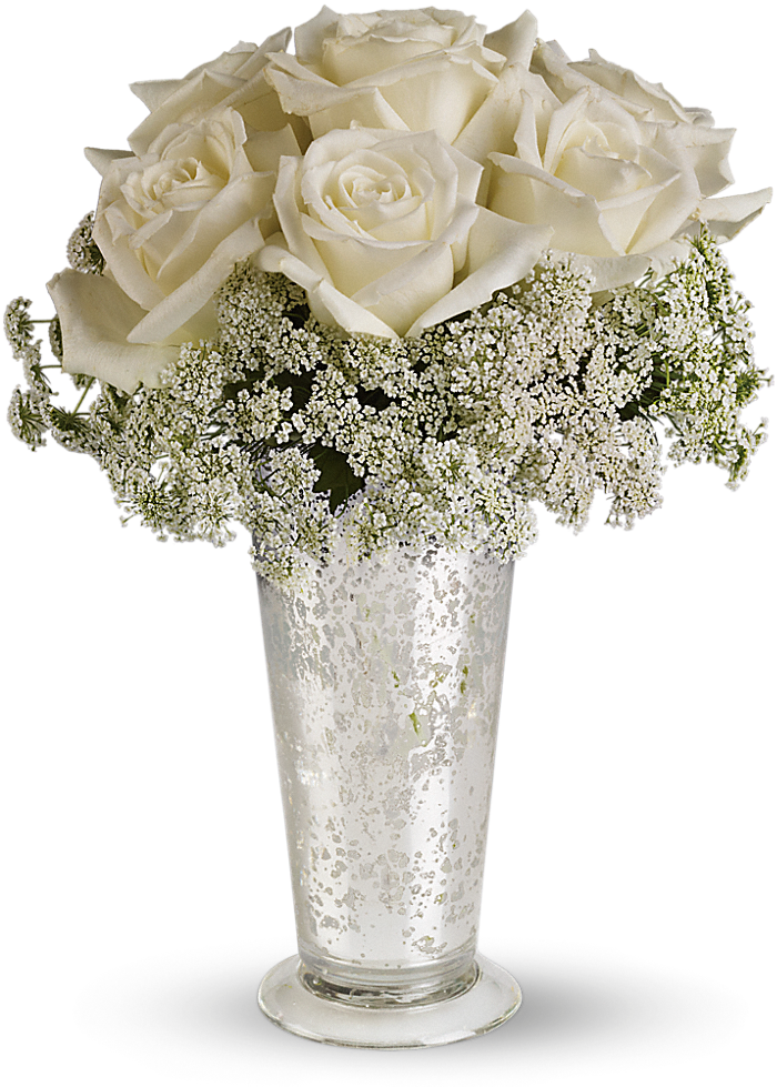 What wedding flowers are in season winter teleflora