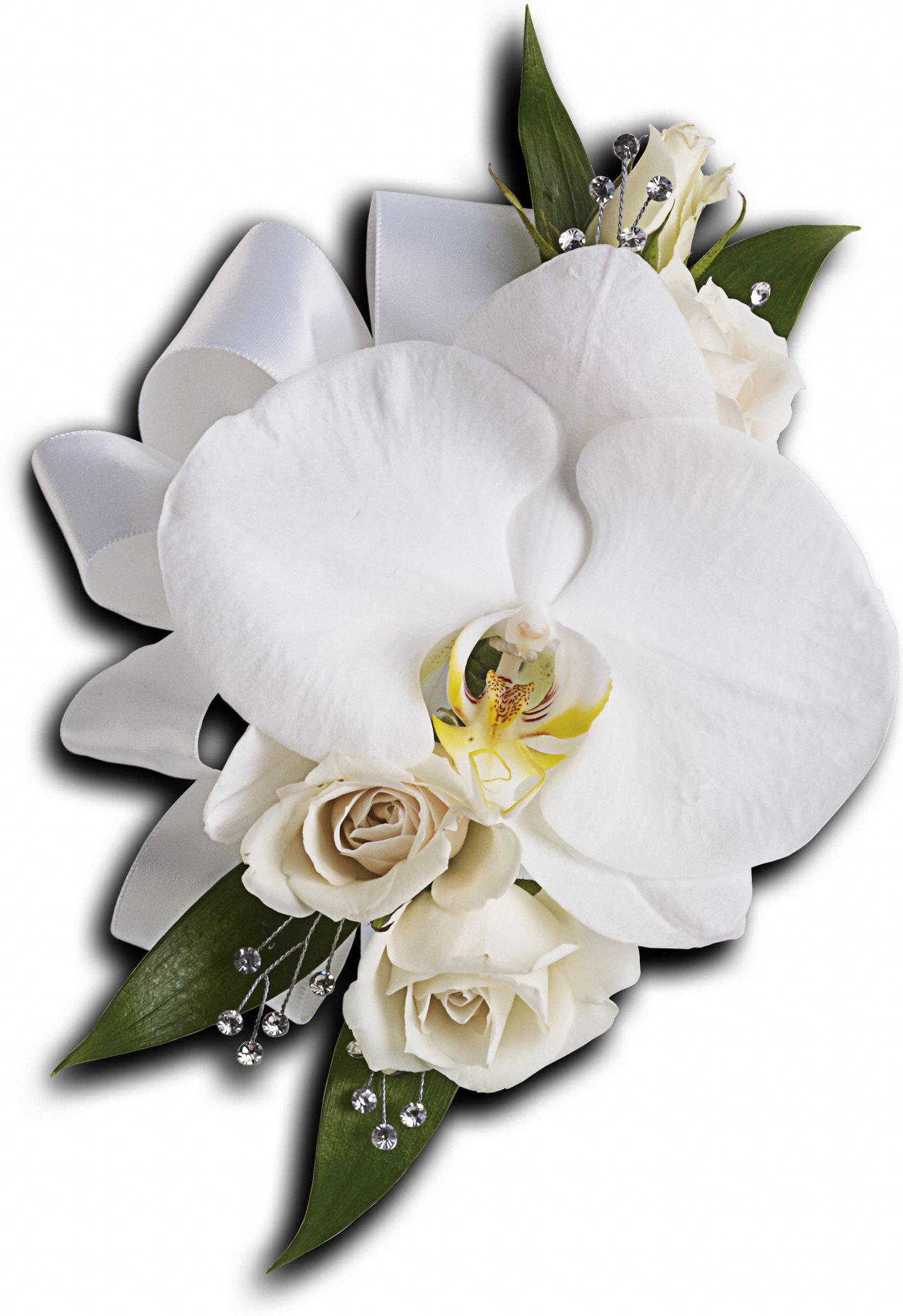 choosing wedding flowers  tips and trends  teleflora, Beautiful flower