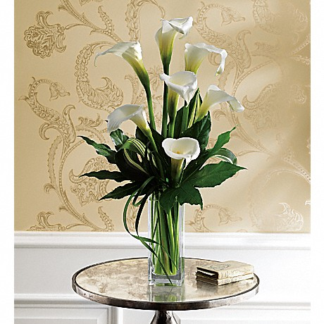 What Do Calla Lilies Represent Teleflora Blog