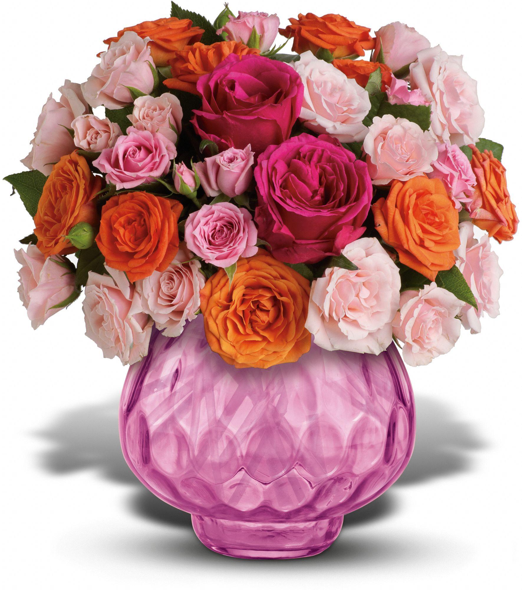 Hecho en casa miel de pétalos de rosas frescas - Autoridad orgánica