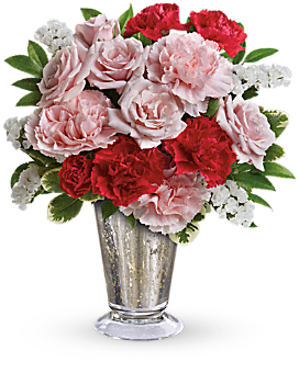 My Sweet Bouquet by Teleflora Bouquet