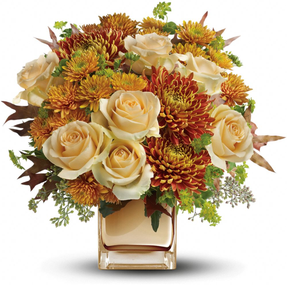 Send Flowers Frary Funeral Home Cremation Services