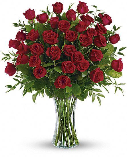 Breathtaking Beauty Bouquet